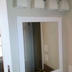 Bathroom,_Framed_mirror_with_lights_over_mirror_fs