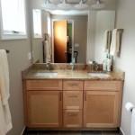 Bathroom,_Maple_vanity_with_granite_counter_fs