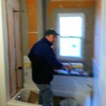 Bathroom_during_construction-remodeling_08_fs