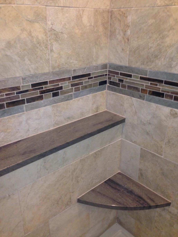 Bathroom Remodeling Trends bathroom remodeling trends - carson richard kitchen & bath
