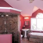 Bathrooms_010_fs