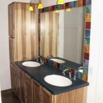 Bathrooms_014_fs