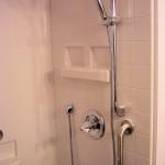 Bathrooms_016_fs