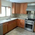 Kitchen,_Cherry_cabinets_with_Giallo_Fiesta_countertops_fs