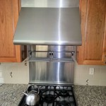 Kitchen,_Cherry_cabinets_with_stainless_steel_hood-2_fs