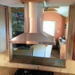 Kitchen,_Cherry_cabinets_with_stainless_steel_hood_fs