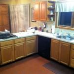 Kitchen_before_remodeling_01_fs