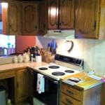 Kitchen_before_remodeling_02_fs
