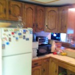 Kitchen_before_remodeling_03_fs