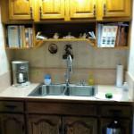 Kitchen_before_remodeling_04_fs