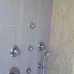 Shower-features-multiple-jets_fs