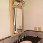 bathroom-vanity_fs