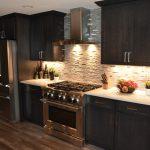 hoffman kitchen