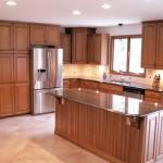 kitchen-1-001_fs