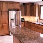 kitchen-1-002_fs