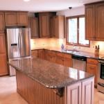 kitchen-1-003_fs