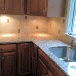 kitchen-1-005_fs
