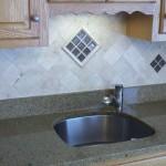 kitchen-backspash-detail_fs