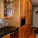 kitchen-cromwell-1_fs