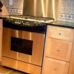 kitchen-cromwell-2_fs