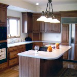 kitchen-middletown_fs