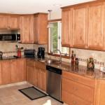 kitchen-oak_fs