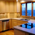 kitchen-with-view_fs