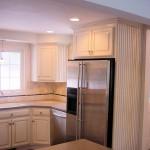 kitchens_002_fs