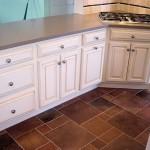 kitchens_003_fs