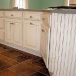 kitchens_005_fs