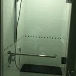 mulvaney_bath1_fs