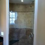 shower-glass-door_fs