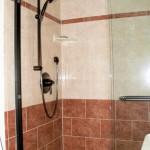 shower-glass-doors_fs