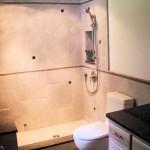 shower-open-concept-large-tiles_fs