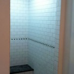 shower-tiled_fs