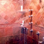 shower-with-multiple-jets_fs