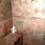 shower-with-shelf_fs